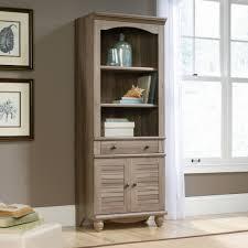 Step2 Lift Hide Bookcase Storage Chest Blue Lift U0026 Hide Bookcase Storage Chest Tan U0026 Blue Kids Toy Box