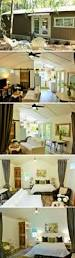 Modular Homes Interior Best 25 Small Modular Homes Ideas On Pinterest Tiny Modular
