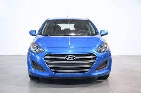 2017 hyundai elantra gt in doral fl quality engines auto sales