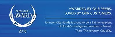 johnson lexus pre owned honda dealership johnson city tn used cars johnson city honda