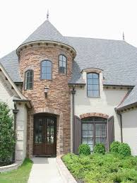 turret house plans weatherby 8811 5 bedrooms and 3 baths the house designers