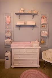 Room Storage Best 25 Small Nursery Organization Ideas On Pinterest