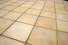 travertine tile flooring buyer guide and overview sandstone flooring the best option for you tile