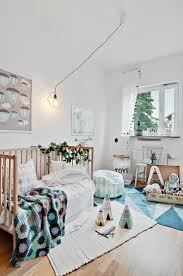 235 best cool kids room images on pinterest kidsroom teepees