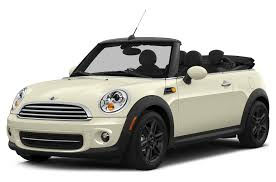 hyundai convertible 2015 mini mini convertible price photos reviews u0026 features