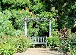 Ucr Botanical Gardens Ucr Botanical Gardens Hours Fasci Garden Dunneiv