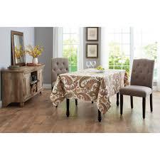 Furniture Terrific Furniture Sets Tables Simple Ikea Dining Room