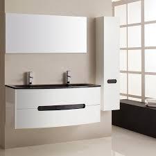 meuble de salle de bain avec meuble de cuisine meuble de salle bain avec vasque pas 2017 avec meuble de salle de