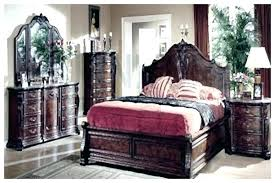 bedroom discount furniture bedroom sets bobs bob discount furniture bedroom sets bobs chatham
