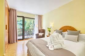 hotel andorre avec dans la chambre hotel st gothard arinsal andorre expedia fr