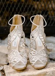 wedding shoes ireland 1592 best bridal accessories shoes images on shoes