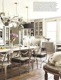 Windsor Smith Home by Duchess Fare Shop 9 21 U003e U003e U003e Veranda One Kings Lane