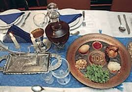 traditional seder plate non traditional items showing up on seder plates features