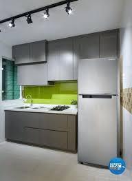 bto kitchen design fascinating 3 room flat kitchen design singapore contemporary best