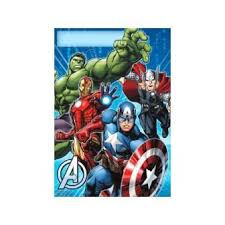 avengers tattoos partyhouse wholesale party supplies online