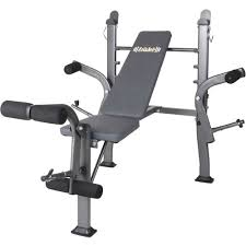 Weights And Bench Package Weight Benches Workout Benches Weight Sets Academy