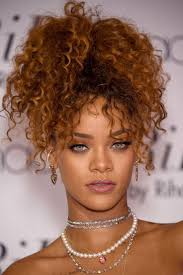 haircuts for women over 40 with curly hair best 25 s curl ideas on pinterest curls hair beauty and hair