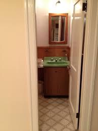 what is a powder room loft u0026 cottage january 2013