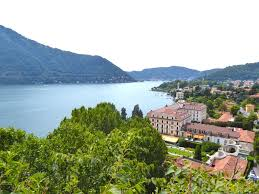 Lake Como Italy Map Villa D U0027este Luxury Hotel In Lake Como Italian Allure Travel