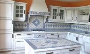 cuisine lavande design ilot de cuisine rimouski 2221 ilot de cuisine en bois