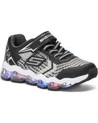 boys size 3 light up shoes deals on skechers s lights turbo flash boys light up shoes size 3