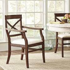 dining chairs with arms joss u0026 main