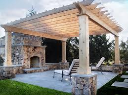 Stone Patio Design Flagstone Patio Installation Northern Virginia Custom Pavers