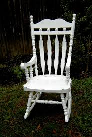 Outdoor Wooden Rocking Chairs For Sale 599 Best Rocking Chairs Images On Pinterest Rocking Chairs
