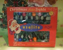 56 best vintage lights images on vintage