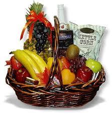 gift baskets las vegas fall gift basket las vegas bouquet