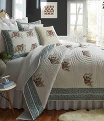 Duvet With Quilt Quilts U0026 Coverlets Dillards