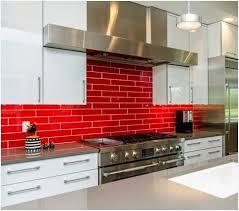 kitchen backsplash tiles kitchen backsplash home designs idea