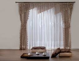 Designer Curtains Images Ideas New Curtain Designs Ideas And Colors 2018 For Any Room