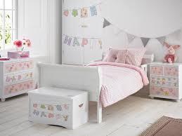 car bed for girls toddler bed for girls bedsideas for toddler beds cool diy creative