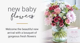 Cheapest Flower Delivery Beautiful Flower Bouquets U0026 Personalised Gifts Blossoming Gifts