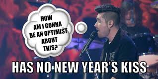 10 memes to get you ready for new year s rockin eve 2016
