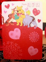 sending and smiles with hallmark s day cards the