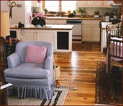 reclaimed white pine flooring distressed aged woods
