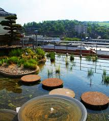 rooftop gardening ideas roof garden design ideas rooftop garden
