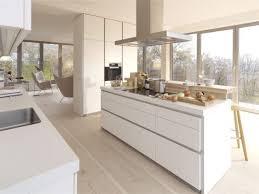 kchen modern mit kochinsel 2 68 besten küche bilder auf ideen ausfallen und beratung
