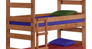 girls house bunk bed daybed aa desk cheap wonderful bunk bunk beds stupendous beds