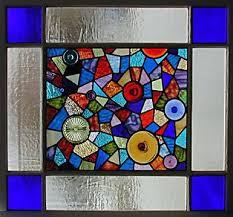 Stained Glass Backsplash by 108 Best Kitchen Images On Pinterest Kitchen Islands Kitchen