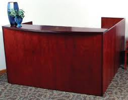 Tufted Reception Desk Reception Desk Reception Station Conference Tables