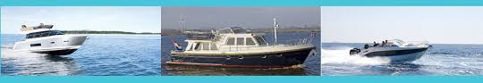 river thames boat brokers boats for sale tbs boats formerly thames boat sales