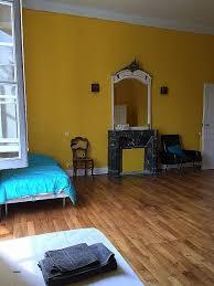 chambre hote troglodyte chambre chambre d hote troglodyte élégant chambre d hote