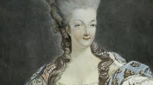 Very Beautiful In French Marie Antoinette Queen Biography Com