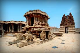 Monuments Amp Archaeological Sites Heritage For Peace by A Weekend In Hampi Travspire