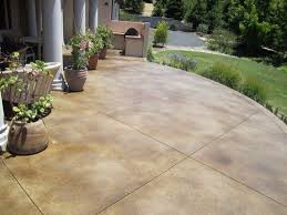 26 best patio ideas images on pinterest patio ideas stamped