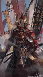 10 tokyo warriors top 25 best samurai warrior ideas on pinterest samurai samurai