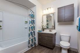 Katy Mills Mall Map Apartments For Rent In Katy Tx Camden Grand Harbor